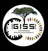AISA-GISS.jpg