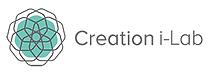 Creation i-Lab logo.png