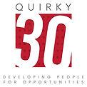 Quirk 30 logo.jpg