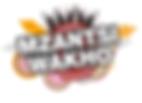 Mzantsi Wakho Logo.png