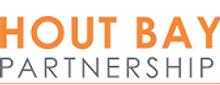 Hout Bay Partnership Logo_edited.png