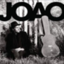 capa-de-joao-novo-disco-de-joao-suplicy-1499900674743_v2_300x300.jpg