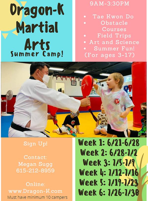Summer Camp poss flyer.png