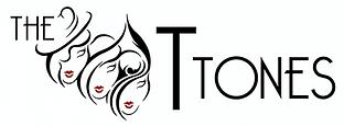 T-Tones Logo.png