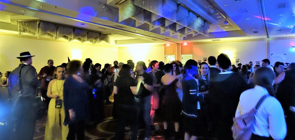 Audience dancing.JPG