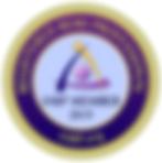 IARP Registered Reiki Member.png