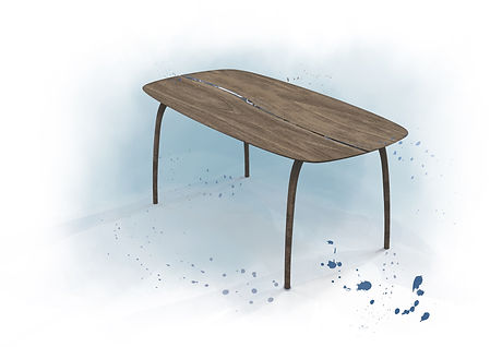 Rotto-table-Simona-Abruzzini.jpg