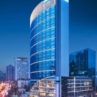 AMARA Shanghai