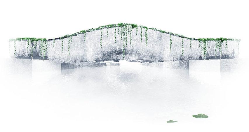 ephemeral bridge.jpg