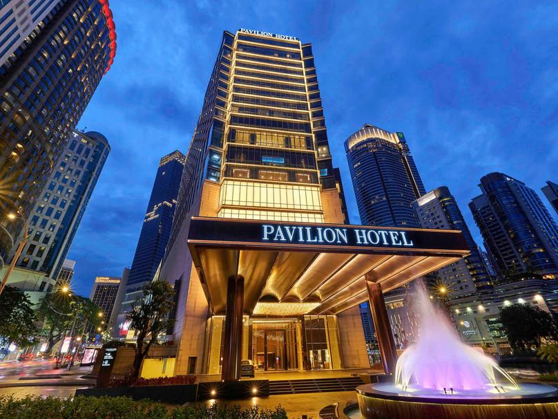 Pavilion Hotel.6.jpg