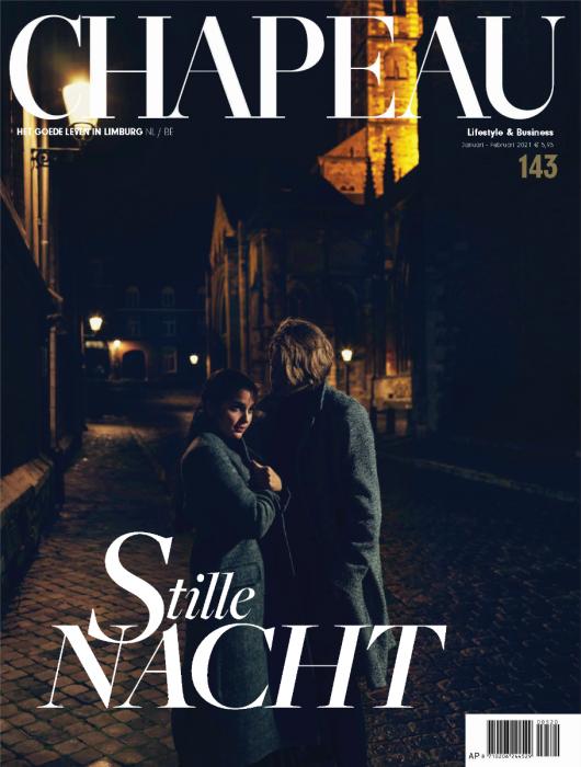 chapeau_magazine_5-2020-ps_page_001