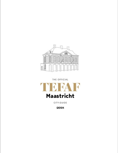 2018_TEFAF