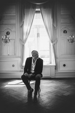 Ronald Wintjens, Maastricht 2018