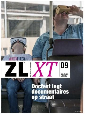 2016_09_ZL_XT