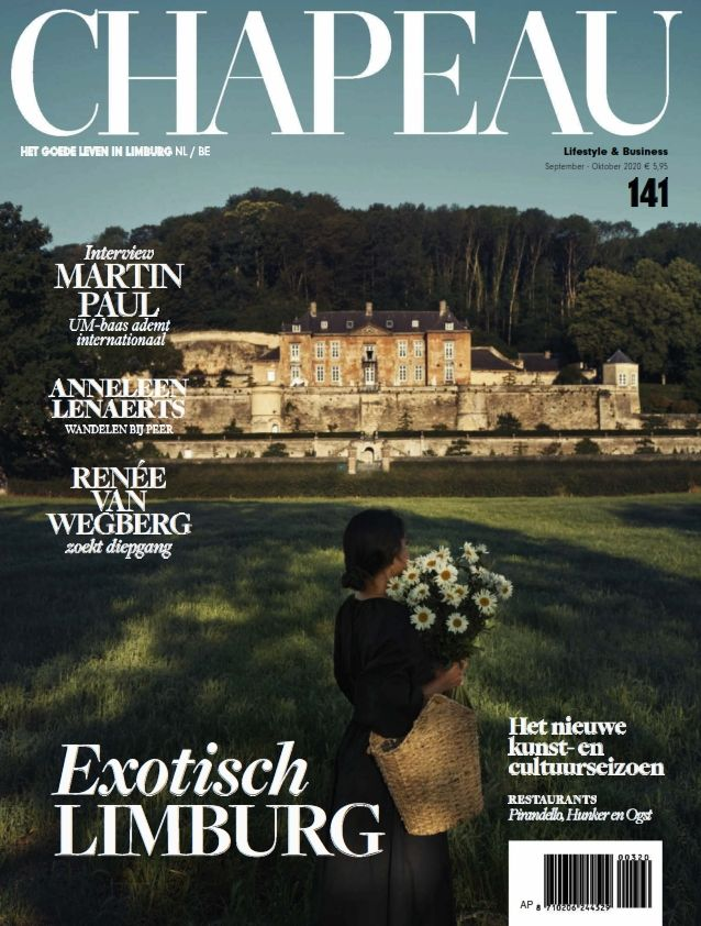 chapeau_magazine_3-2020_001