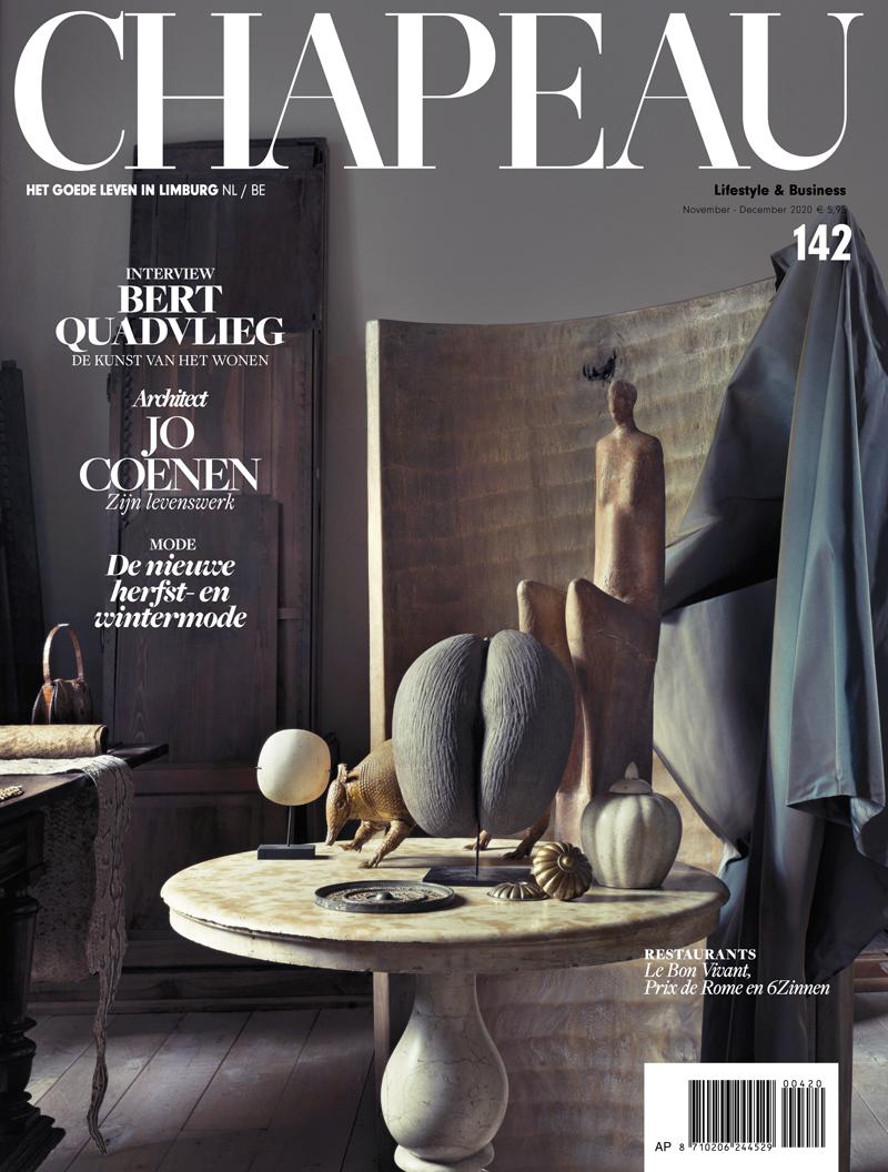 ChapeauMagazine-142-2020-1