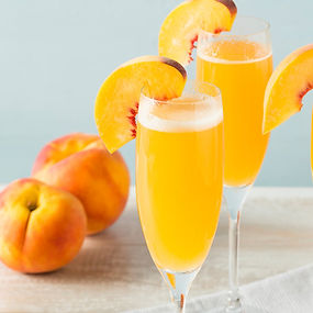 prosecco-peach-bellini-cocktail-square.j