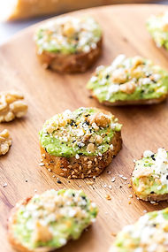 mini-avocado-toasts22.jpg
