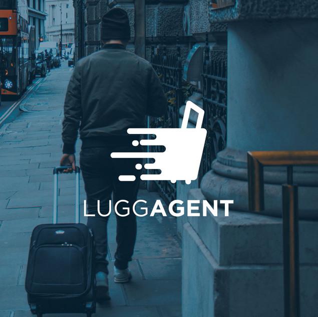 LUGGAGENT