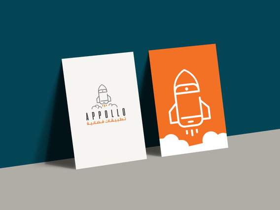 2 PSD Poster Mockup For Poster Designs B