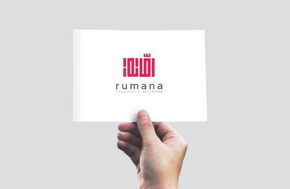 Rumana-03_edited.jpg