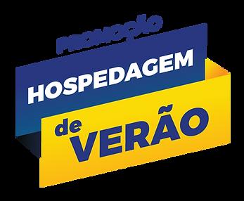 promo-hospedagem-verao.png
