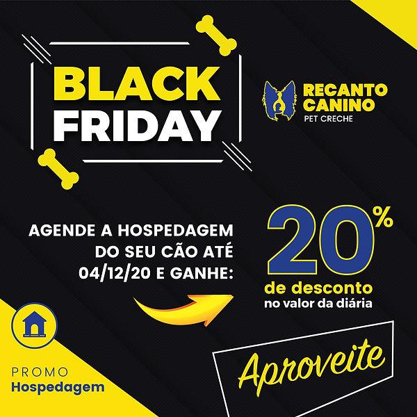 black-hospedagem-feed-100.jpg
