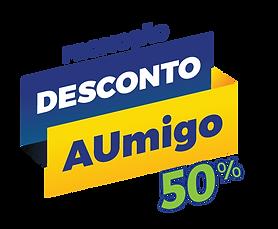 desconto-50-promo.png