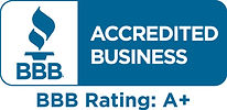 Tommy Tree Experts Better Business Bureau Accredited Business
