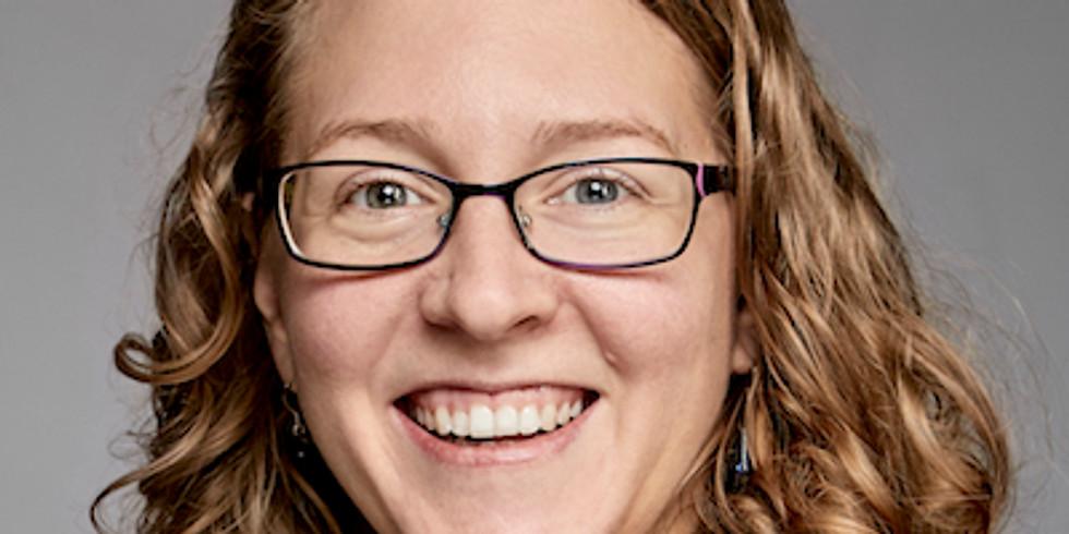 Jessica Hamrick