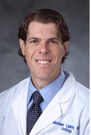 Michael E. Lipkin, MD