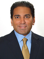 Ojas Shah, MD