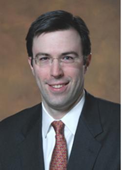 Brian Matlaga, MD, MPH