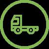 icoon-transport-groen.webp