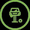 icoon-garage-groen.webp