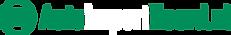 logo-autoimportnoord-wit.png