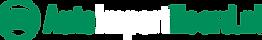 Logo AutoImportNoord
