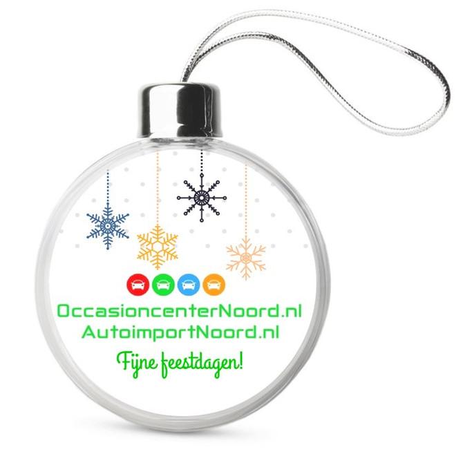 Openingstijden rondom kerst en oud&nieuw