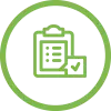 icoon-checklist-groen.webp
