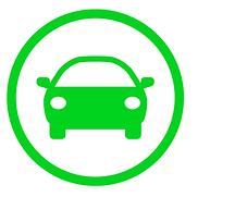 logo auto nieuw.png