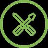 icoon-gereedschap-groen.webp