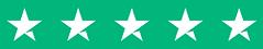 trustpilot-stars-5.png