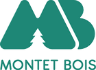 MB_Homepage_LOGO_green_edited.png