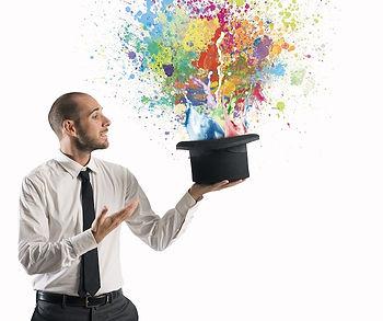 подход к сотрудничеству в маркетинге