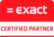 Exact_certified_partner_center_rgb_large%20(2)_edited.jpg
