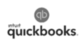 QuickBooks-Logo-Vertical-RGB_(1)_edited_edited_edited.png