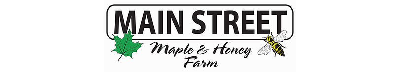 Main Street Maple Logo 450x2500.jpg