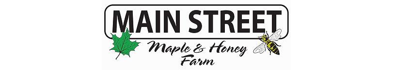 Main Street Maple Logo 450x2500.jpg