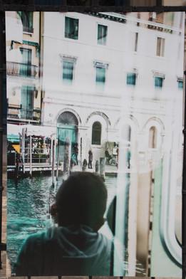 Venise ©PHPB