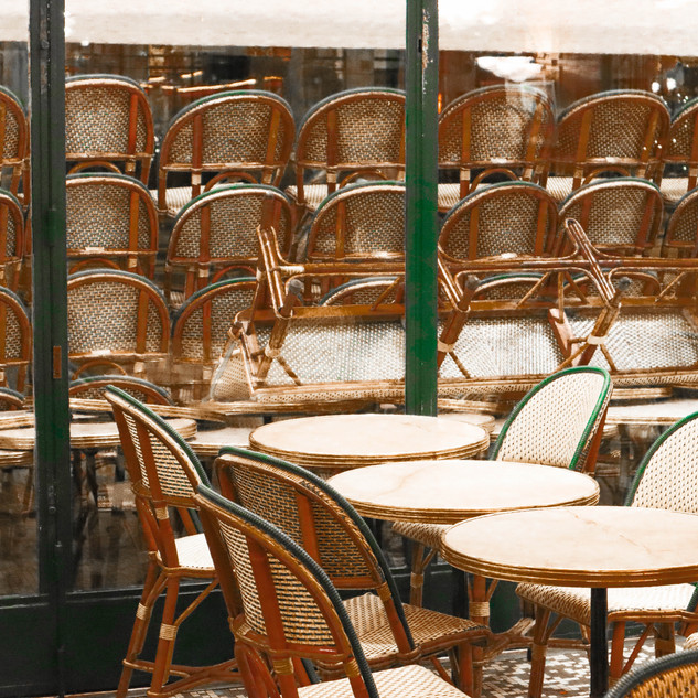 Le Sélect au Sélect© PHPB du 9 au 29 Février 2020 au Select , 99 boulevard Montparnasse 75006 Paris.